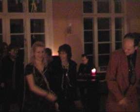 2000-12-31 Silvester-Party